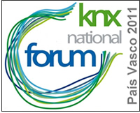KNX Forum Pais Vasco
