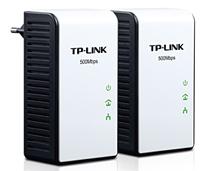 Adaptadores TP-Link