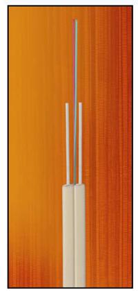 Cables y componentes de C3