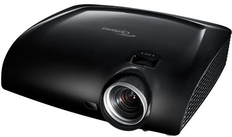 Proyector HD300X