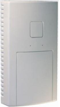 Punto de acceso WiFi de Diode