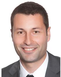 Alfredo Gutiérrez, nuevo responsable técnico de proyectos de Mobotix