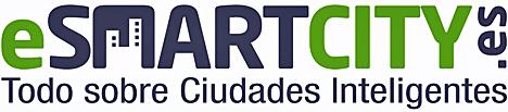 Logo Esmartcity.es
