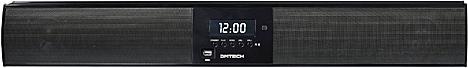 Barra de sonido DMBT-3024 de DMTECH