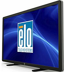 Monitor IDS 5500L