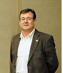 Alberto Cerdán es miembro del Comité Institucional, del Comité de Organización y del Comité Científico del I Congreso BIM EUBIM 2013, y Consultor Revit.
