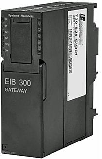 Módulo de comunicación EIB 300