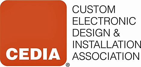 Logo de CEDIA