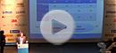 Concepto de Hogar Inteligente sencillo y económico con Fibra Óptica Plástica (FOP) y digitalSTROM