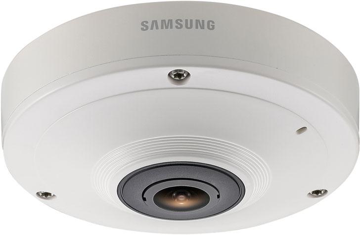 Samsung SNF-7010