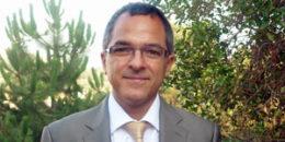 Antonio Moreno, Director Técnico de Jung