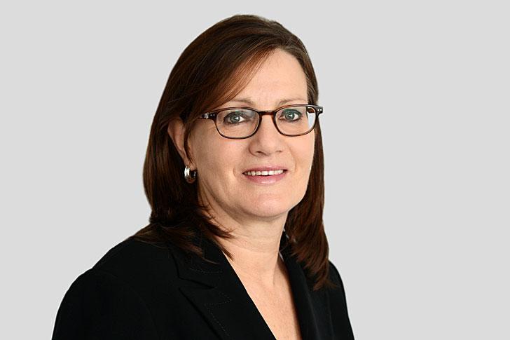 Maria Hasselman