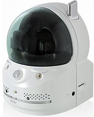 EM6270