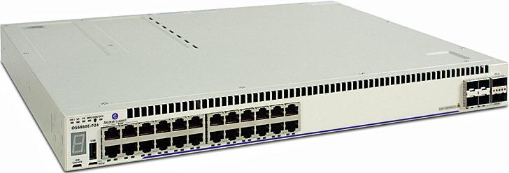 OS6860