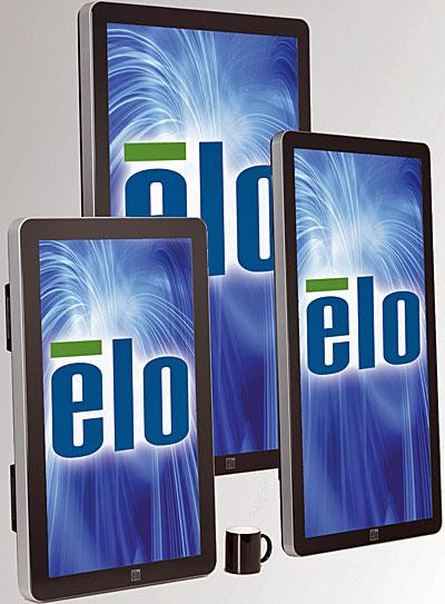 Monitor Elo IDS