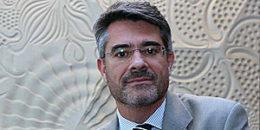 Xavier Casajoana, Presidente de Domotys