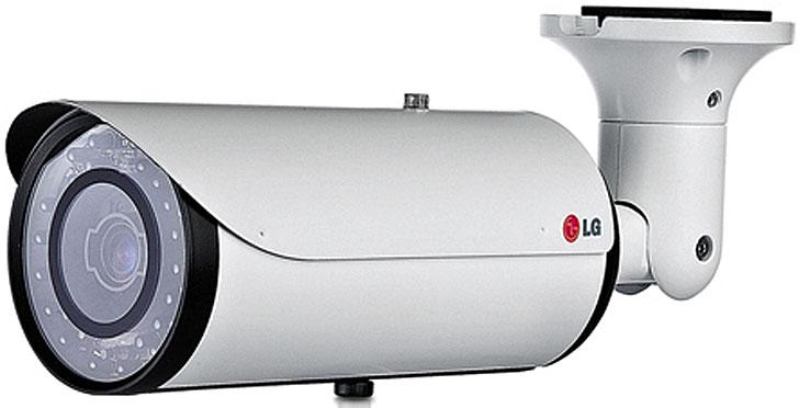 LNV 7210R