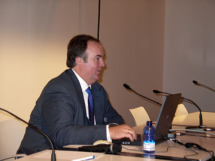 Álvaro Mallol