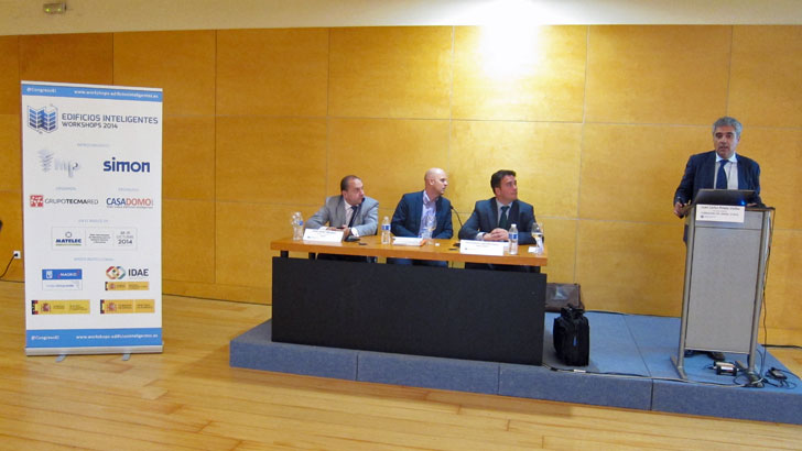 Juan Carlos Prieto, FSMLR