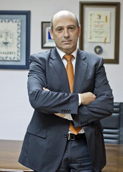 César Pedro Romero