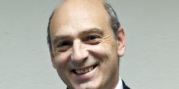 César Pedro Romero, Director General Fundación San Valero