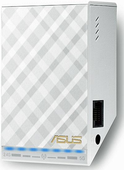 Repetidor Wi-Fi RP-AC52