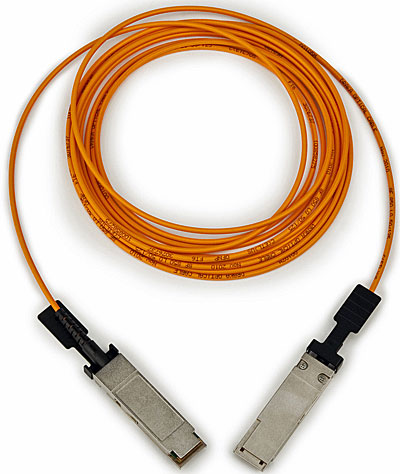 Cables 3M AOC Assembly