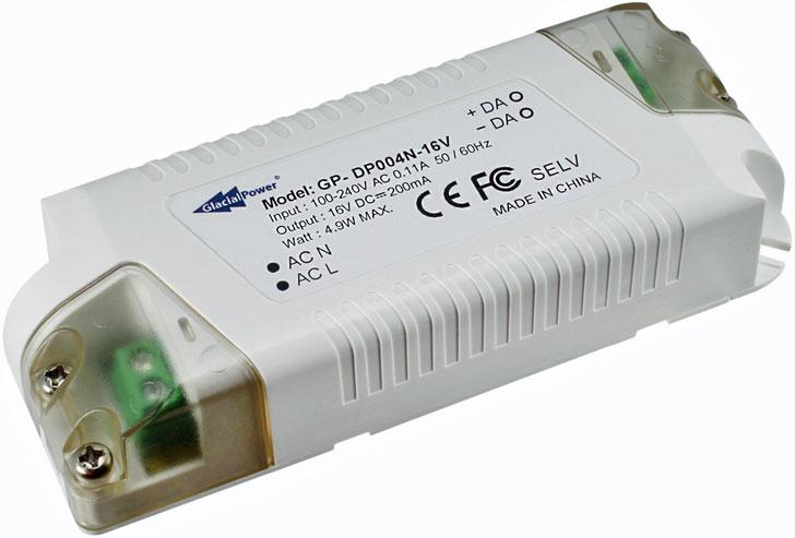 GP-DP004N-16V
