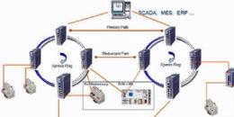 IP y Ethernet vertebran el control en edificios inteligentes