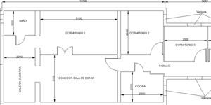Mejora de la Certificación Energética de edificios mediante sistemas de control y automatización basados en la serie de normas EN 14908