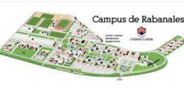 Gestión Técnica de Edificios mediante Inmótica en el Campus