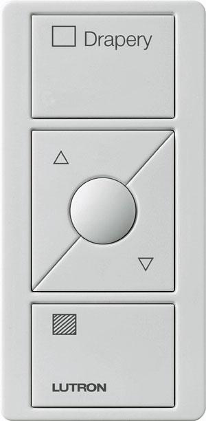 Controlador Pico