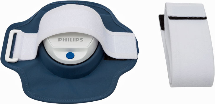 Philips BlueControl