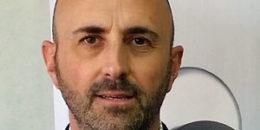 Carlos Valenciano, Jefe de Canal SMARTAir Nacional de TESA