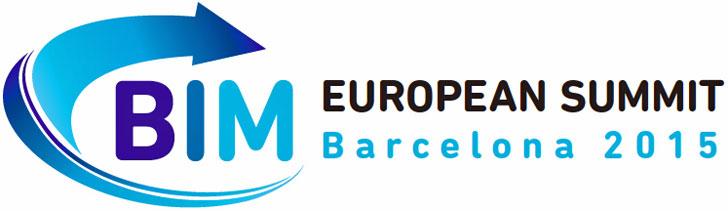 European BIM Summit