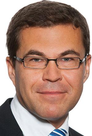 Tristan Haage