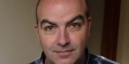 Francesc Soler, Director de LOXONE