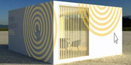 Open Hábitat, un proyecto para facilitar la interacción con el entorno