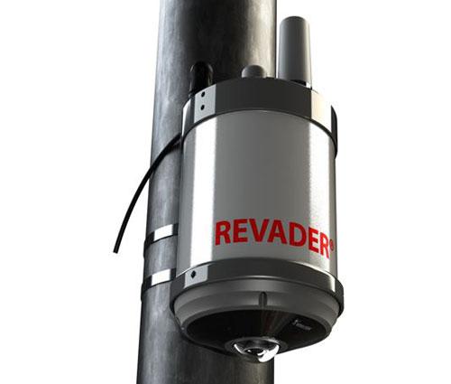 Revader