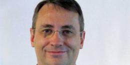 José Ramón Córcoles, Director de Sistemas de Control Philips Alumbrado