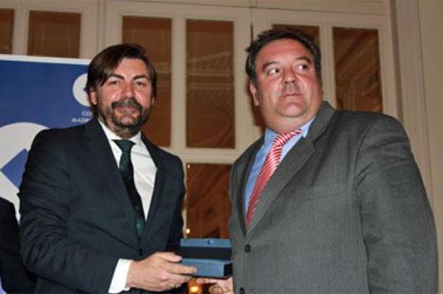 Premios a la Excelencia de la seguridad
