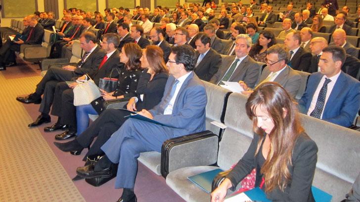 Público Jornada BIM