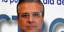 Josep Figueras, Director de Marketing y Compras, Grupo Electro Stocks