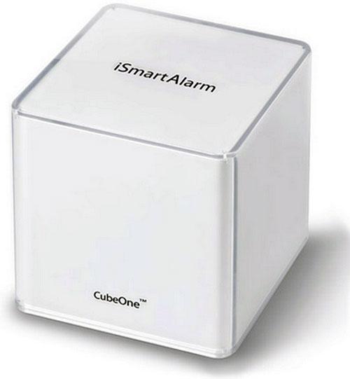 CubeOne