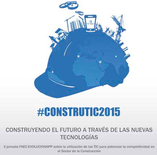 Construtic