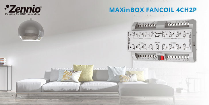 MAXinBOX