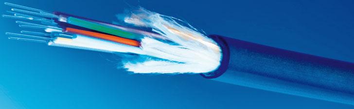 Cables ópticos de CMATIC