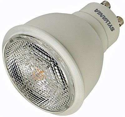 Lámpara LED de Sylvania