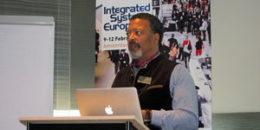 ISE anuncia sus novedades para la edición de 2016