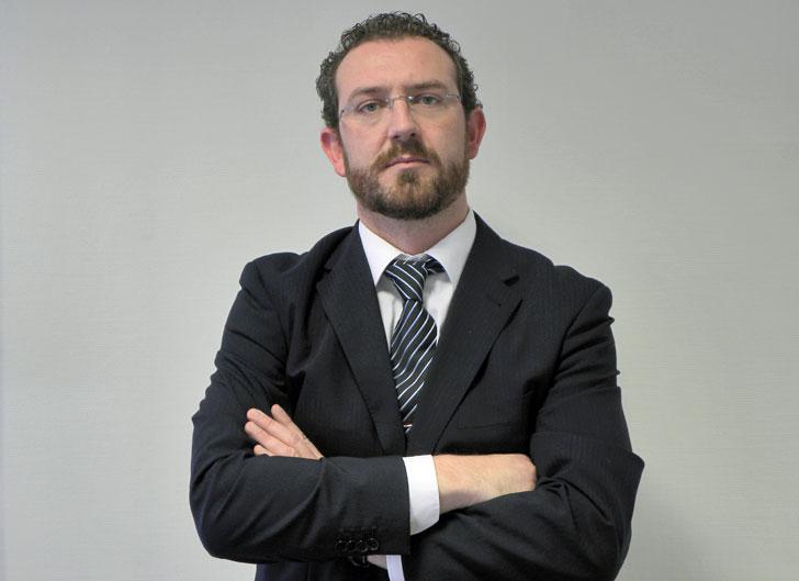 Estanislao Folgado